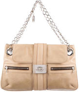 Lanvin Hero Shoulder Bag