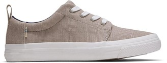 Toms Youth Carlito Sneaker