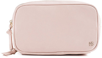 Hudson + Bleecker Grotta Latitude Beauty Bag