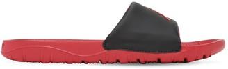 Nike Jordan Break Slide Sandals