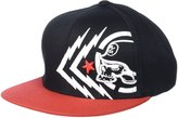 Metal Mulisha Men's Chaos Hat