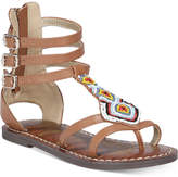 Sam Edelman Gigi Giselle Sandals, Little Girls (11-3) & Big Girls (3.5-7)