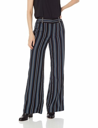 Nanette Lepore Women's Poised Pant