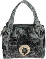 Galliano Handbags - Item 45225299