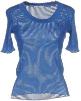 Carven Sweaters - Item 39721303