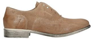 Dream Lace-up shoe