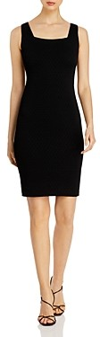 Elie Tahari Lowell Sheath Dress