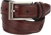 Geoffrey Beene Mens Dress Belt