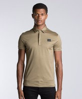 Antony Morato Merce Polo Shirt