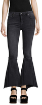 Free People Flared Jeans