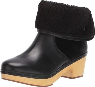 Frye Women's Odessa Cuff Snow Boot