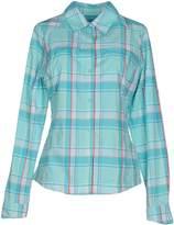 Columbia Shirts - Item 38502280