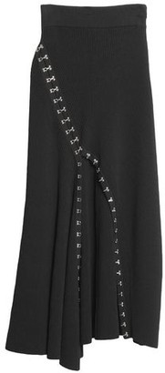 Alexander McQueen Long skirt