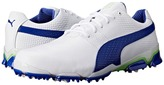 Puma Titantour Ignite Men's Golf Shoes