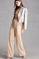 Forever 21 FOREVER 21+ Twelve Palazzo Pants