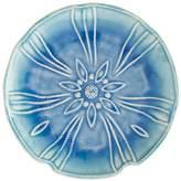 Juliska Berry & Thread Delft Ombre Sea Urchin Plate