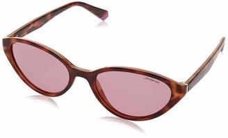 Polaroid Men's PLD 6109/S Sunglasses