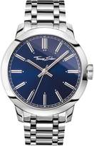 Thomas Sabo Rebel At Heart Blue Dial Men S Watch