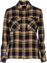 Roseanna Shirts - Item 38644883