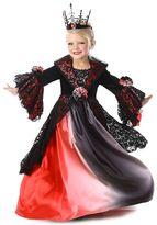 Ombre Vampire Costume - Kids