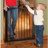 KidCo Gateway® Pressure Mount Child Safety Gate