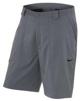 Nike Men's Groove Golf Shorts