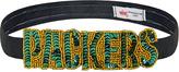 Aminco Green Bay Packers Headband