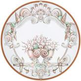 Versace Les Étoiles de la Mer Serving Plate - White