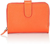 Barneys New York Women's Small Billfold Wallet