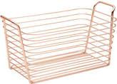 InterDesign Classico Medium Basket