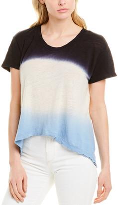 Wilt Easy Hand T-Shirt