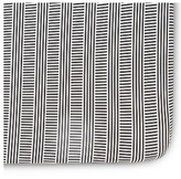 Oilo 300 Thread Count Crib Sheet For Stokke Sleepi Crib