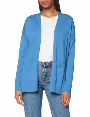 Esprit Women's 080ee1i304 Cardigan Sweater