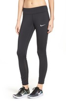 Nike Women's Power Epic Running Tights