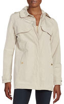 Weatherproof A-Line Rain Jacket