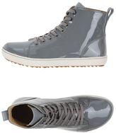 BIRKENSTOCK Sneakers & Tennis montant