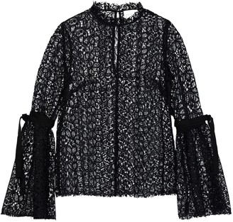 Alice McCall Blouses