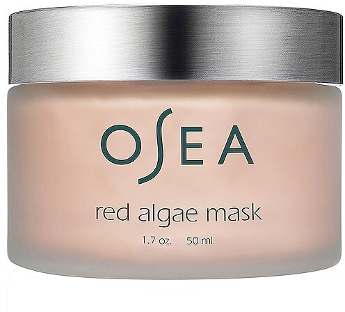 Thumbnail for your product : Osea Red Algae Mask