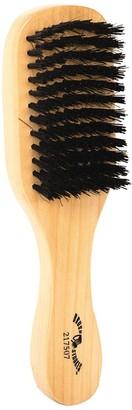Brush Strokes Mixed Boar Styler Brush