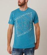Rock Revival Eldridge T-Shirt