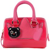 Furla Candy Dj Sweetie Mini Satchel