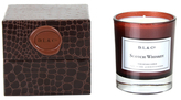 D.L. & Co. Scotch Whiskey Scented Candle (7.5 OZ)