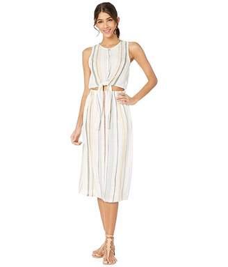 RVCA Arizona Dress