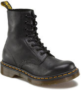 Dr. Martens Pascal Leather Boots