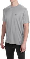 Mountain Hardwear Wicked T-Shirt - Short Sleeve (For Men)