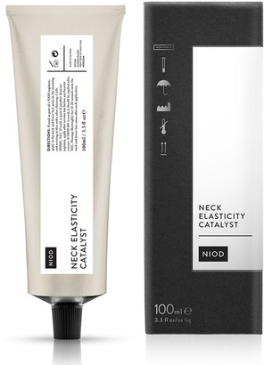 NIOD Neck Elasticity Catalyst 100Ml