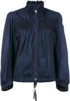 Moncler Suze jacket