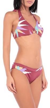 La Mer MIMI A Bikini