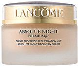 Lancôme Absolue Night Premium Bx Absolute Night Recovery Cream