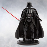 Disney Darth Vader Elite Series Die Cast Action Figure - 7'' - Star Wars